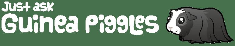 Guinea Piggles